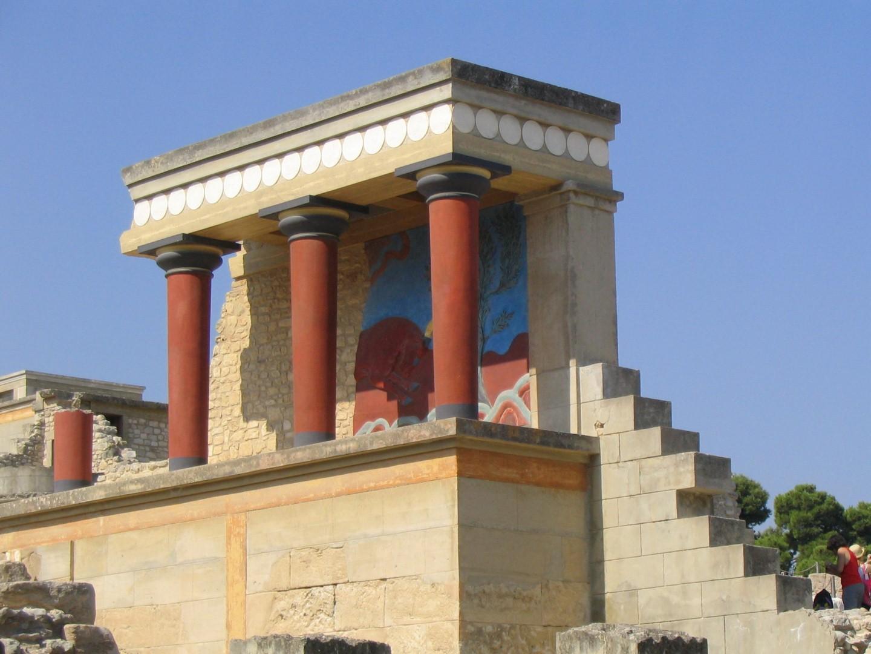 Knossos6.jpg